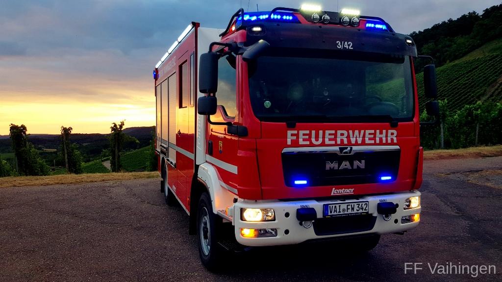 Abt. Ensingen LF 10