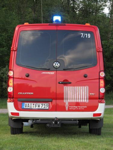 MTW-004